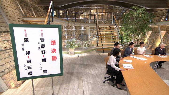 2019年04月02日竹内由恵の画像10枚目