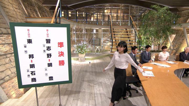 2019年04月02日竹内由恵の画像11枚目