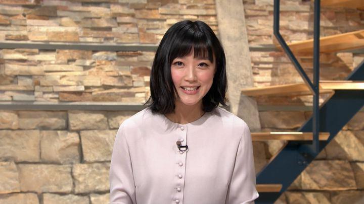 2019年04月02日竹内由恵の画像20枚目