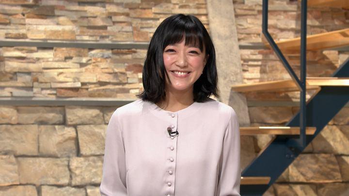 2019年04月02日竹内由恵の画像22枚目