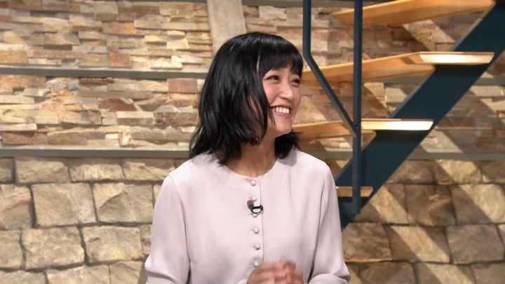 2019年04月02日竹内由恵の画像24枚目