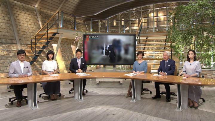 2019年04月04日竹内由恵の画像01枚目