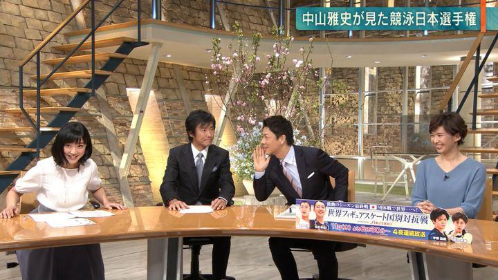 2019年04月04日竹内由恵の画像10枚目