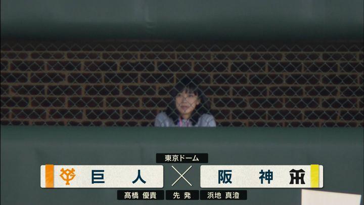 2019年04月04日竹内由恵の画像31枚目