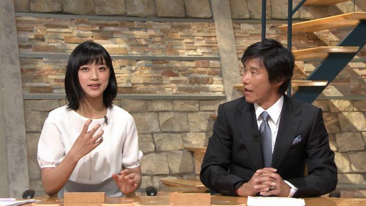 2019年04月04日竹内由恵の画像39枚目
