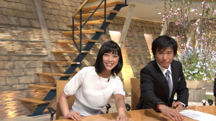 2019年04月04日竹内由恵の画像41枚目