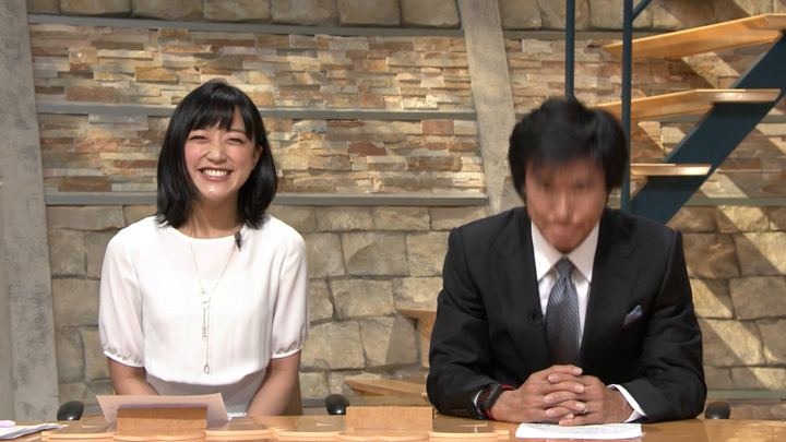 2019年04月04日竹内由恵の画像45枚目