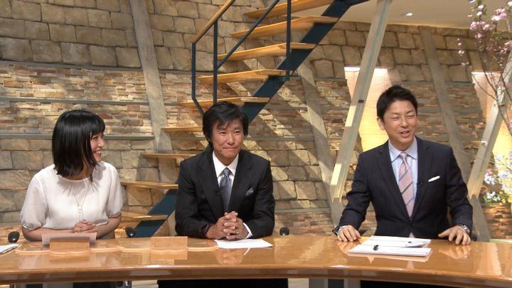 2019年04月04日竹内由恵の画像46枚目