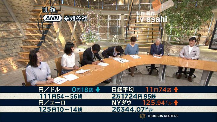2019年04月04日竹内由恵の画像47枚目