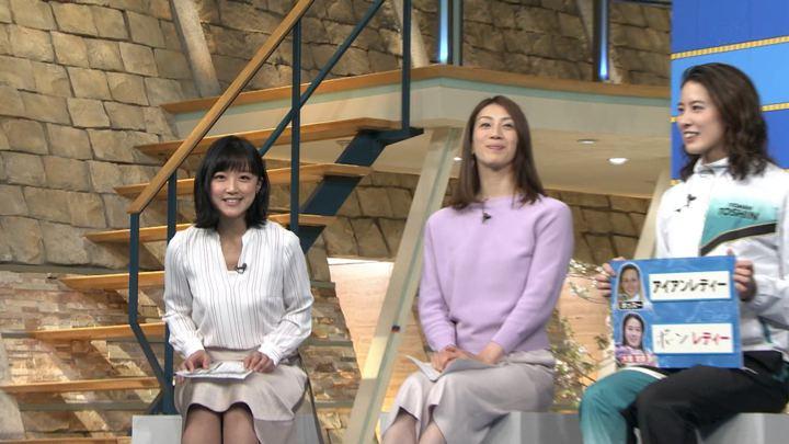 2019年04月08日竹内由恵の画像15枚目