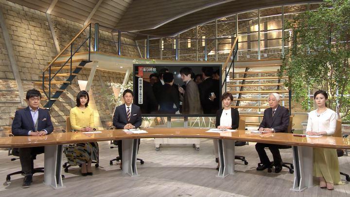 2019年04月10日竹内由恵の画像01枚目