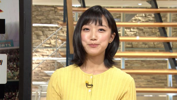 2019年04月10日竹内由恵の画像10枚目