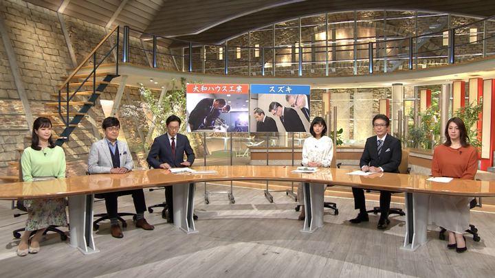 2019年04月12日竹内由恵の画像01枚目