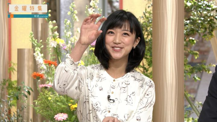 2019年04月12日竹内由恵の画像18枚目