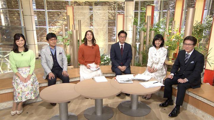 2019年04月12日竹内由恵の画像27枚目