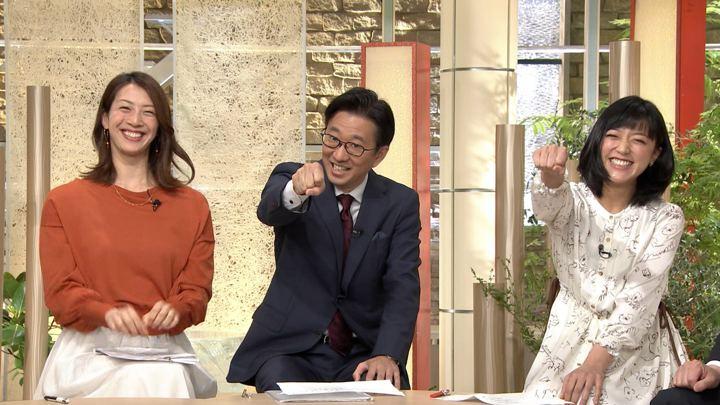 2019年04月12日竹内由恵の画像30枚目