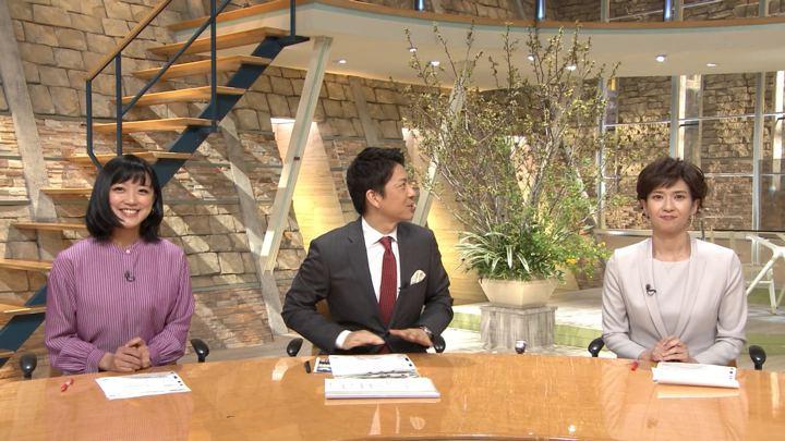 2019年04月15日竹内由恵の画像11枚目