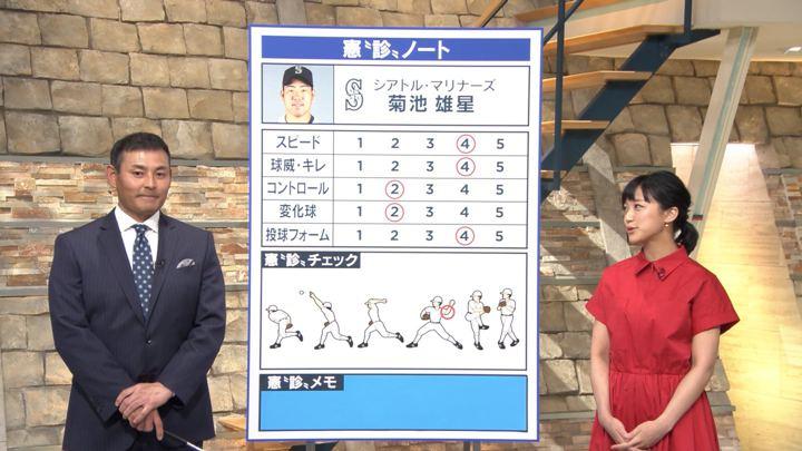 2019年04月16日竹内由恵の画像03枚目