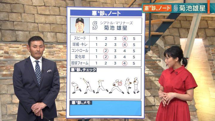2019年04月16日竹内由恵の画像04枚目