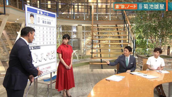 2019年04月16日竹内由恵の画像09枚目