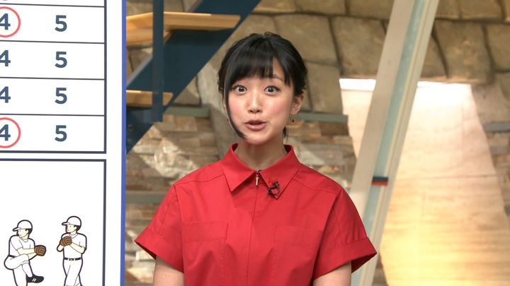 2019年04月16日竹内由恵の画像14枚目