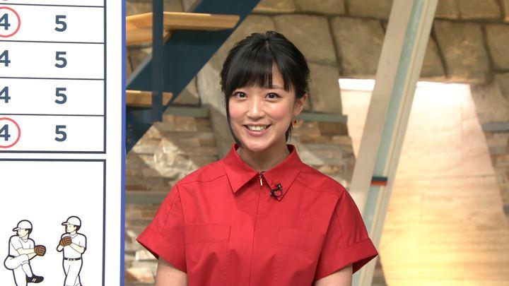 2019年04月16日竹内由恵の画像15枚目