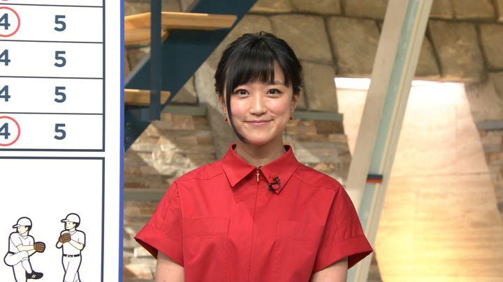 2019年04月16日竹内由恵の画像16枚目