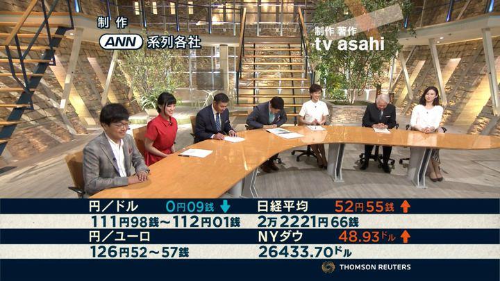 2019年04月16日竹内由恵の画像23枚目