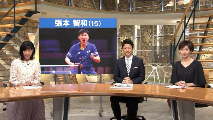 2019年04月24日竹内由恵の画像03枚目