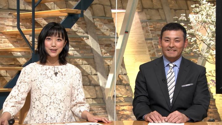 2019年04月24日竹内由恵の画像07枚目