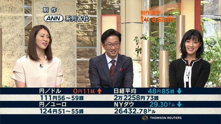 2019年04月26日竹内由恵の画像15枚目