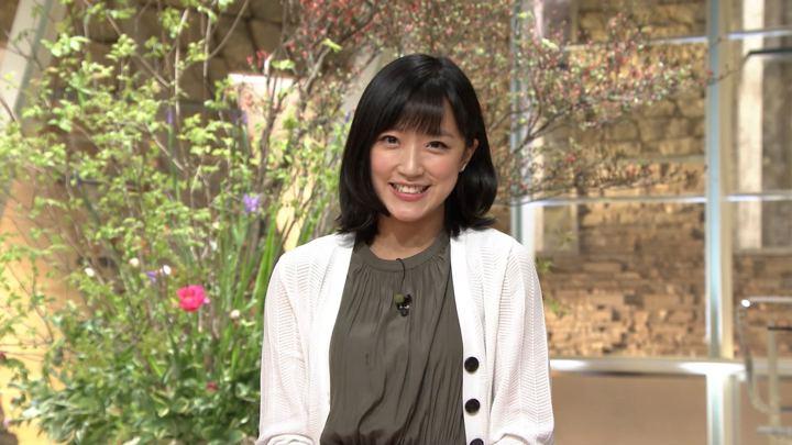 2019年04月29日竹内由恵の画像16枚目