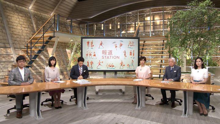 2019年05月01日竹内由恵の画像01枚目