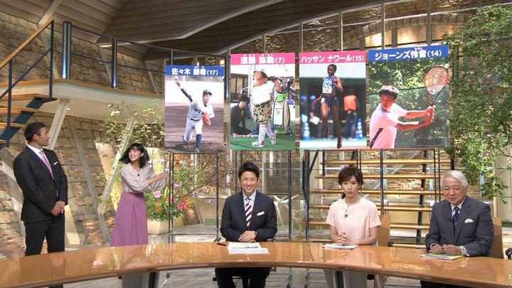 2019年05月01日竹内由恵の画像04枚目