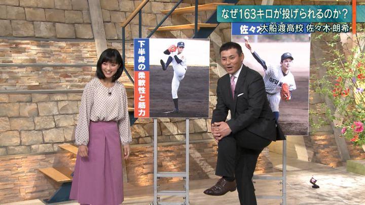 2019年05月01日竹内由恵の画像07枚目