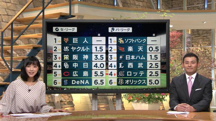 2019年05月01日竹内由恵の画像17枚目