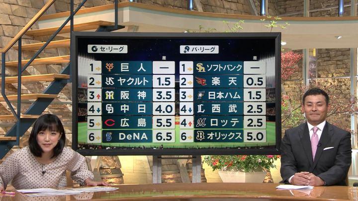 2019年05月01日竹内由恵の画像18枚目