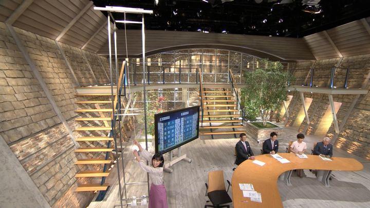 2019年05月01日竹内由恵の画像19枚目