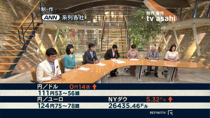 2019年05月02日竹内由恵の画像26枚目