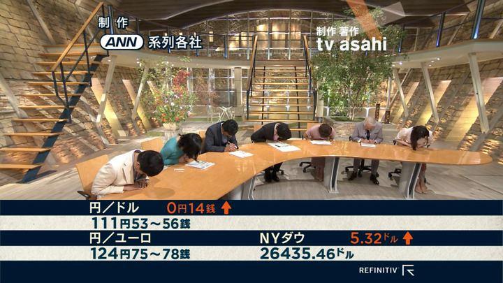2019年05月02日竹内由恵の画像27枚目