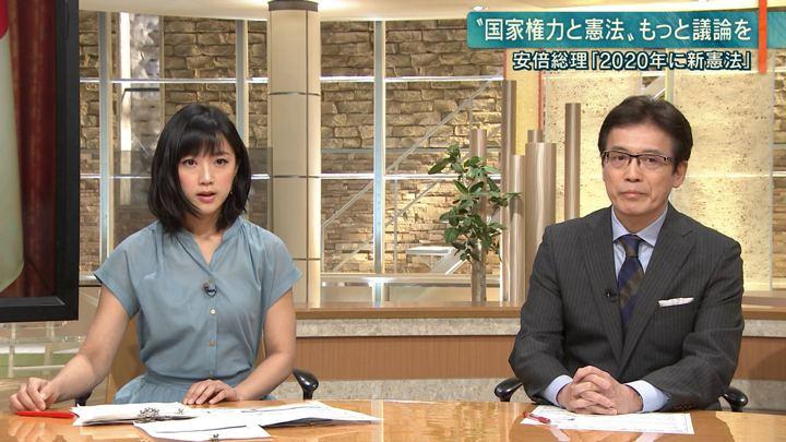 2019年05月03日竹内由恵の画像05枚目