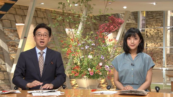 2019年05月03日竹内由恵の画像08枚目