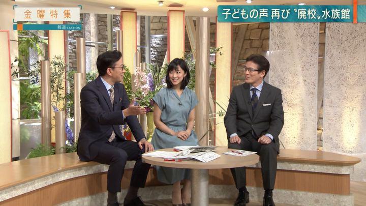 2019年05月03日竹内由恵の画像14枚目