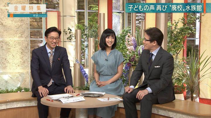 2019年05月03日竹内由恵の画像16枚目