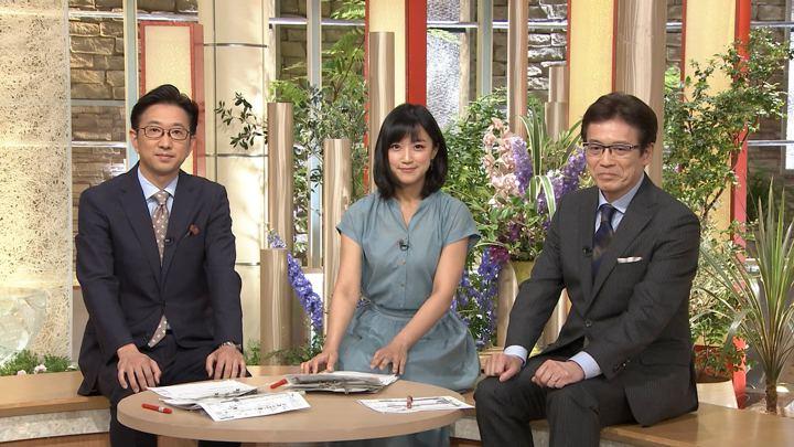 2019年05月03日竹内由恵の画像17枚目
