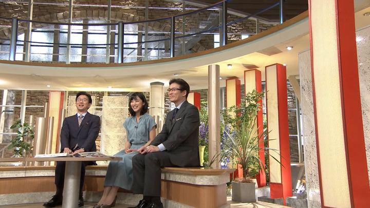 2019年05月03日竹内由恵の画像18枚目