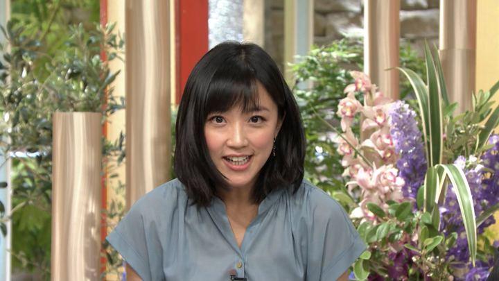 2019年05月03日竹内由恵の画像19枚目