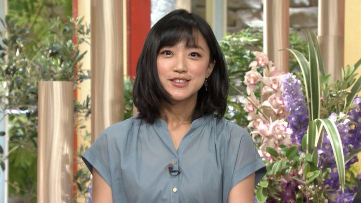 2019年05月03日竹内由恵の画像20枚目