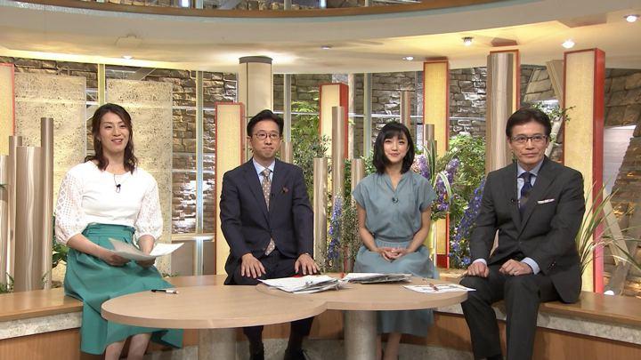 2019年05月03日竹内由恵の画像23枚目
