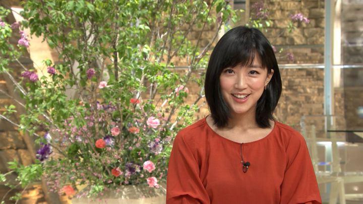 2019年05月06日竹内由恵の画像03枚目